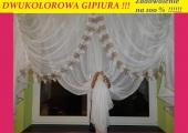 DSC03121 - Kopia
